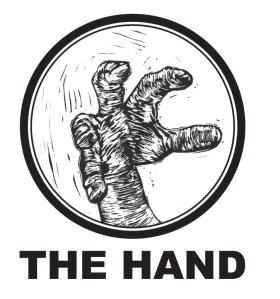 thehanduplogo2.jpg