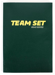 Breuer_Noah_Team Set Cover