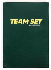 Breuer_Noah_Team Set Cover