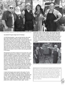 31.Page 29_Dunniway3