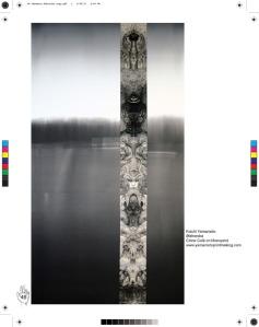 48.Yamamoto.Mahoroba copy