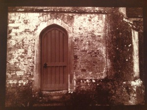 Finkelston_Adam_Lacock.Doorway copy