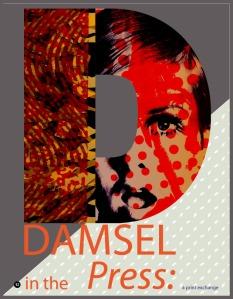 54.Damsel-1