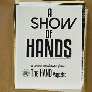 Graphic.A.Show.of.Hands