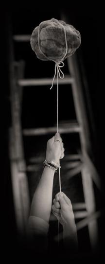 "Rebecca Zeiss, Forgiveness II, Platinum/ Palladium print ,20""x 8"" http://zeissworks.com"
