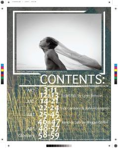 2.Contents
