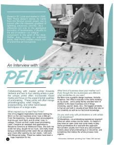 40.Pele Prints 1