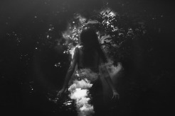 Sharon Covert, The Unknown, Archival pigment print. http://www.sharoncovert.com