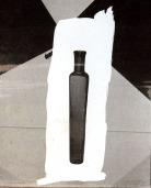 Melanie Walker, Vase, Salted paper print. http://melaniewalkerartist.com