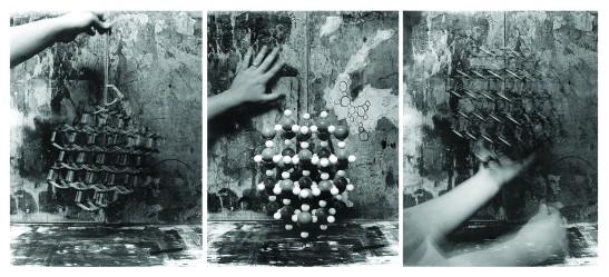 Finkelston_Adam_Chemistry Triptych