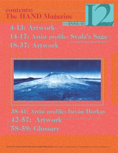2.Contents_Musil