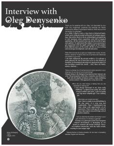 16-denysenko-1