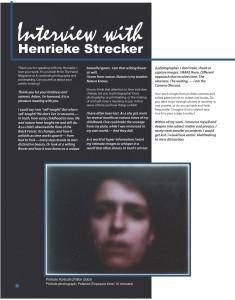 44-strecker-1